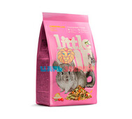 Little One (Литл Ван) - Корм для шиншилл, 900 г